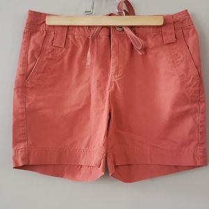 💙 5 for $20-Natural Reflections shorts